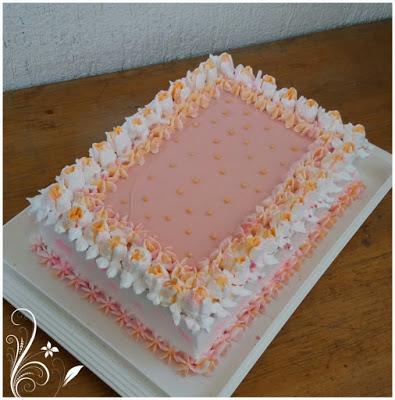 Bela-nugat-torta-sa-malinama-0