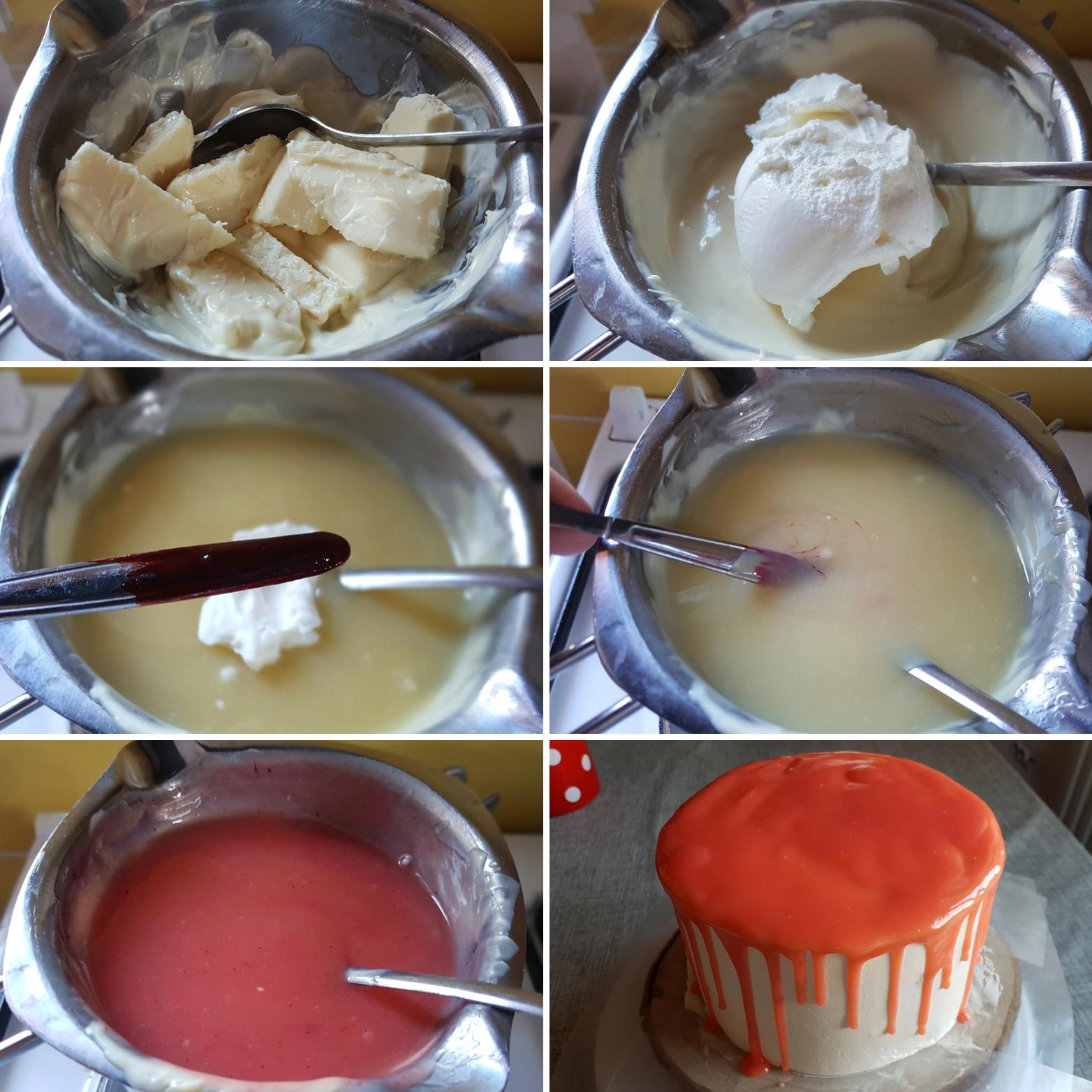 Bela-nugat-torta-sa-malinama-10