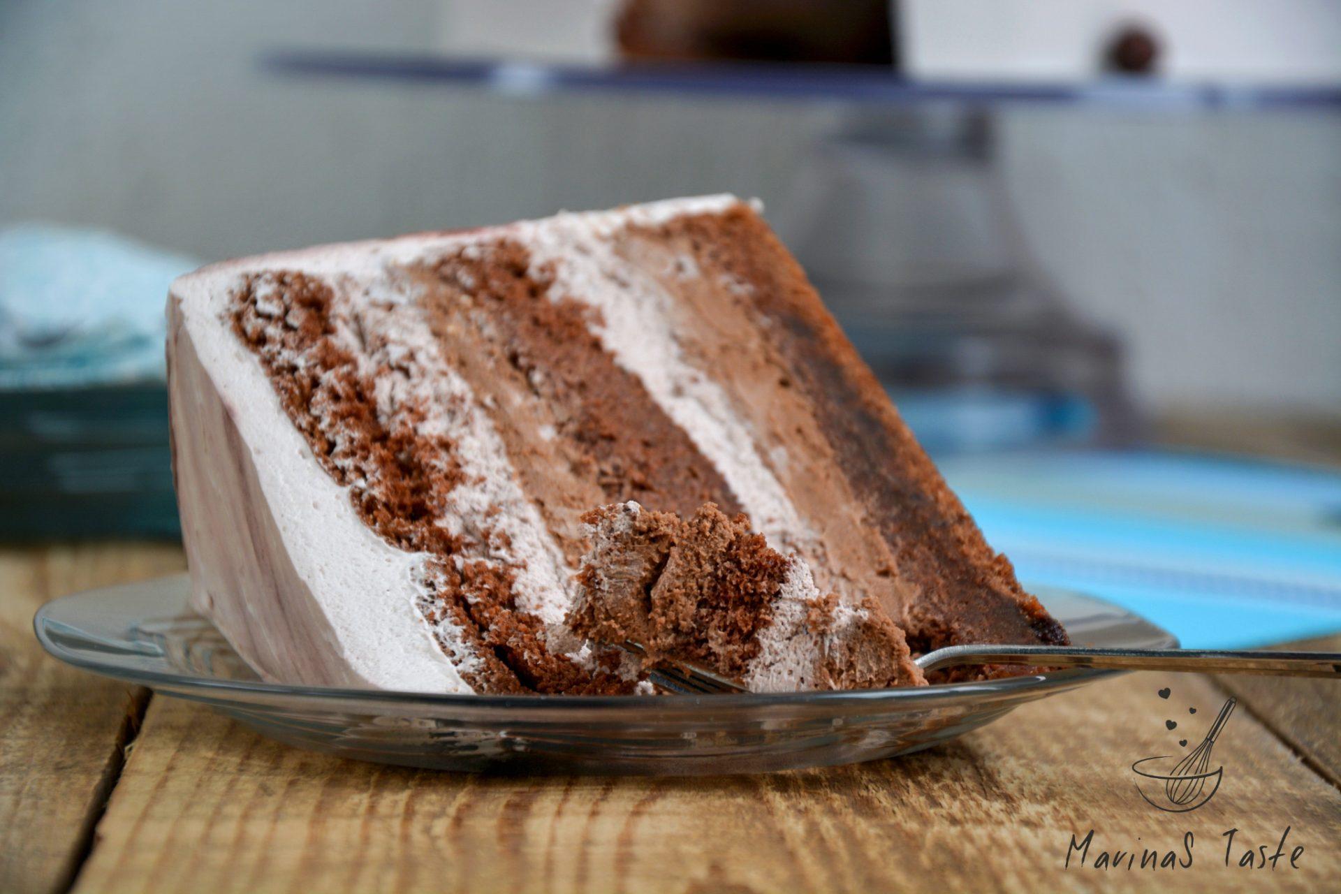 Cokoladna-torta-sa-rumom-3