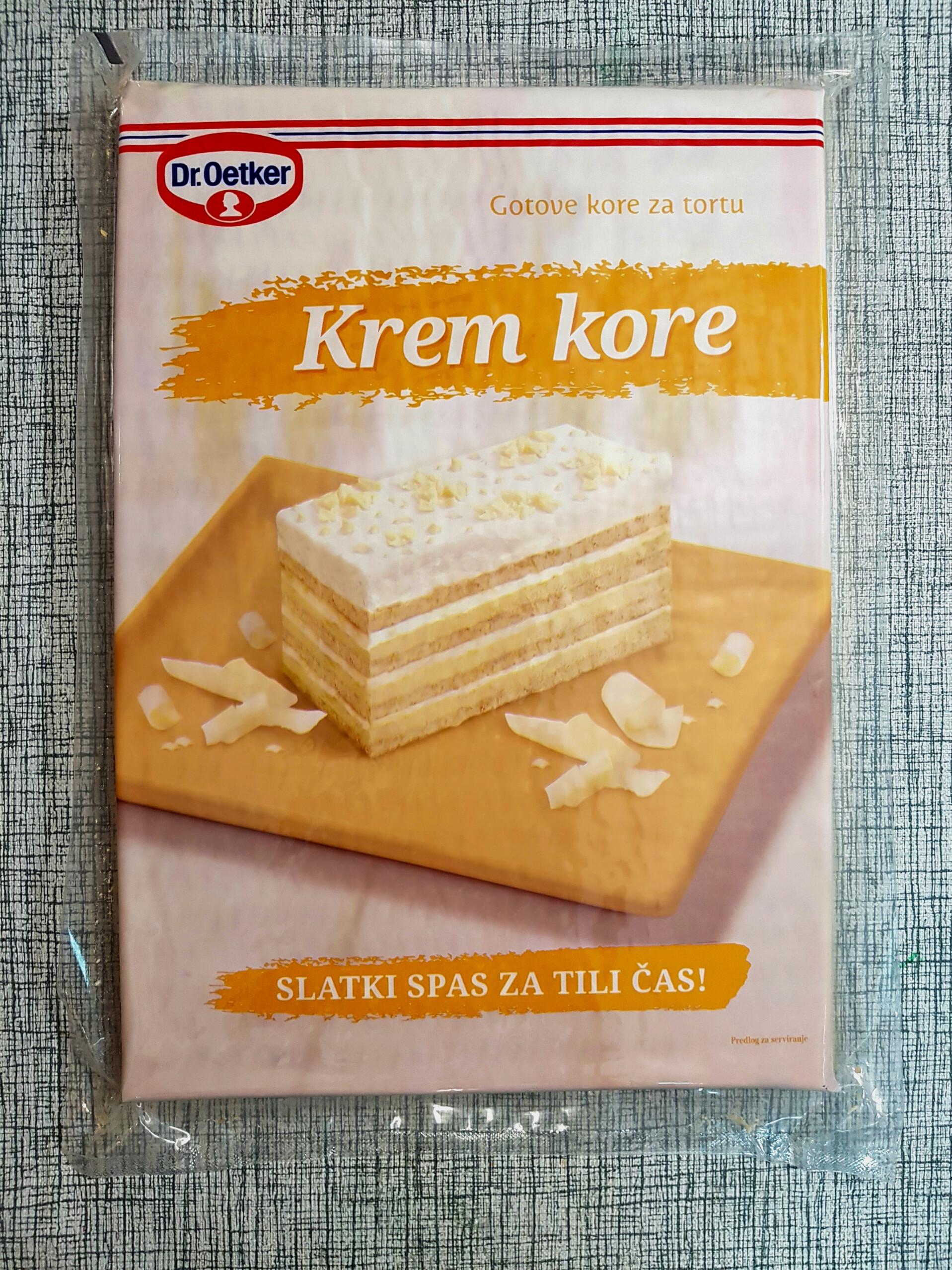 DrOetkerKremKore-MS