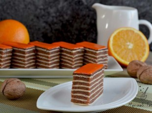 Oranz-rozen-stangle-3