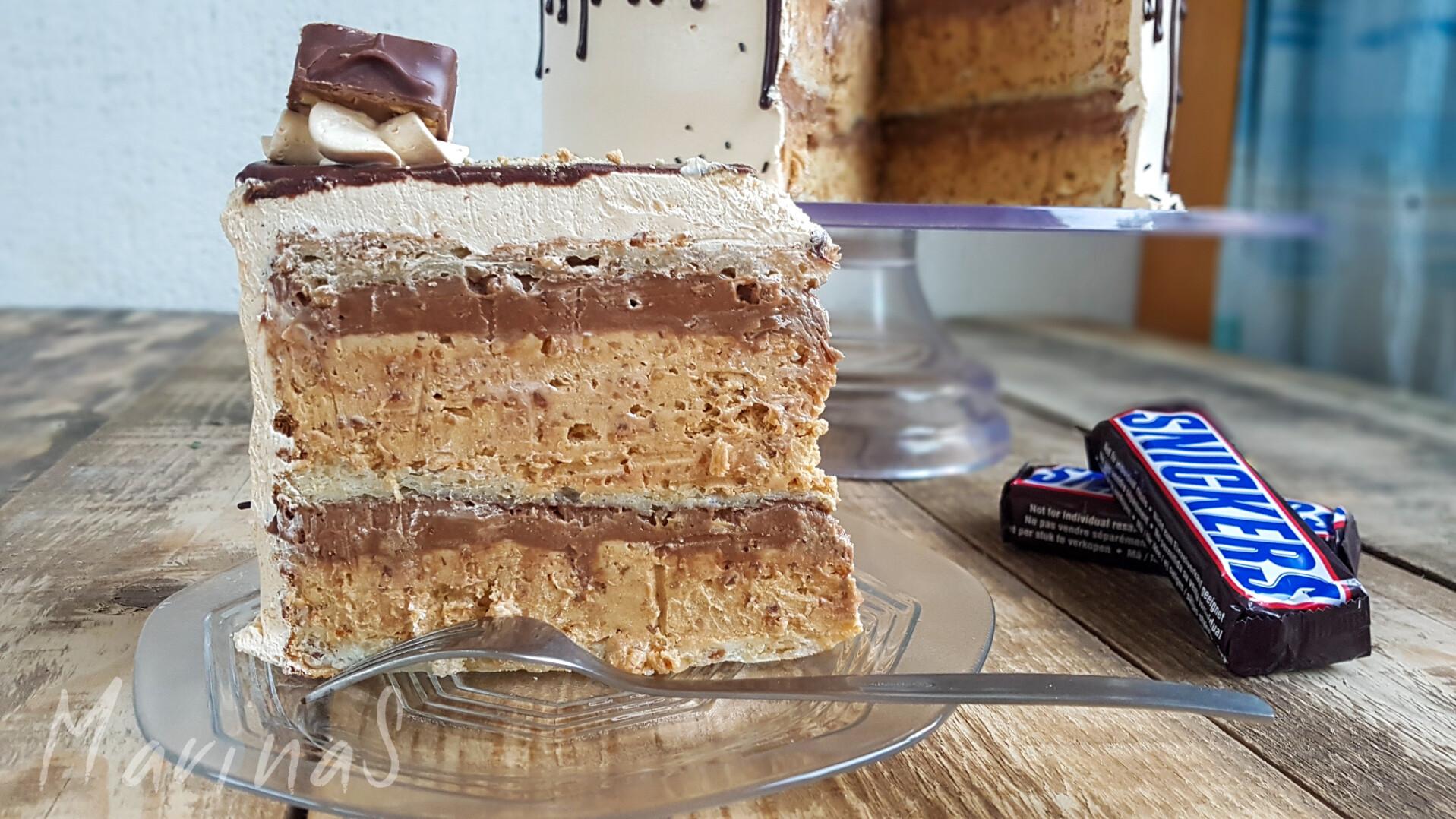 Snikers-torta-4lr