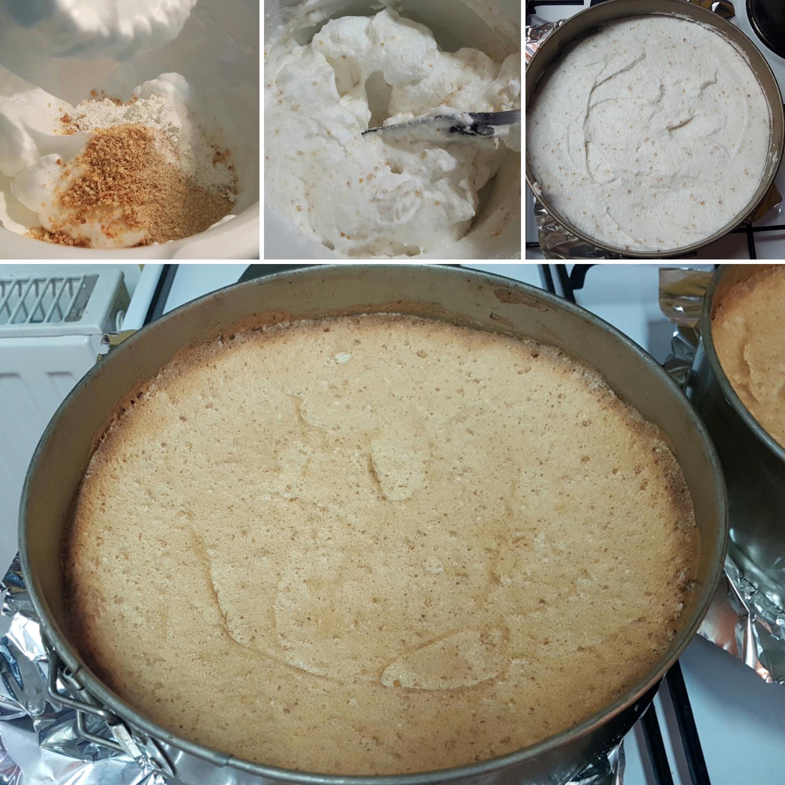 Snikers-torta-6