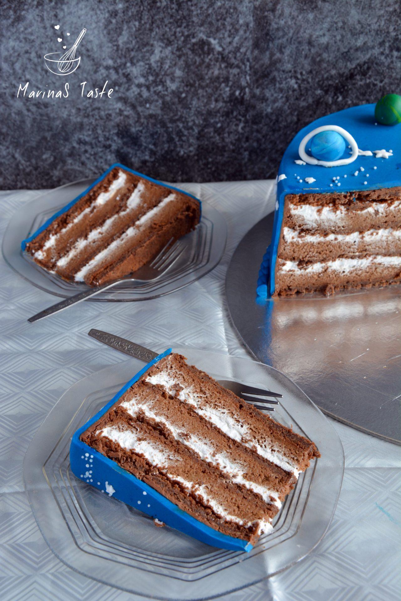 Zoja-torta-1