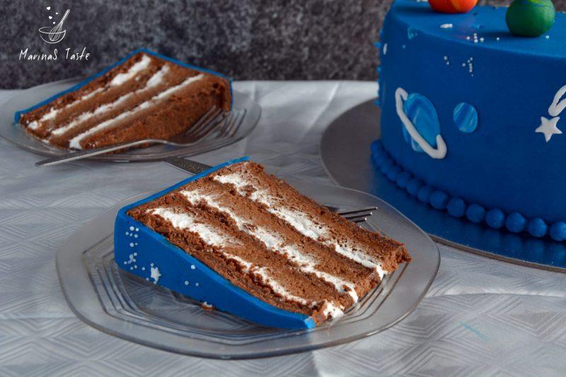 Zoja-torta-2