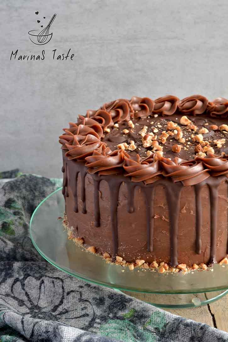 Gabon-torta-1