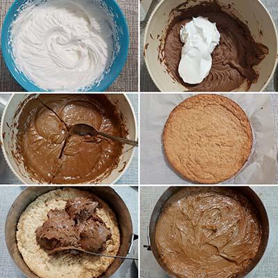 Gabon-torta-11