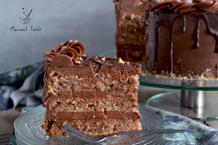 Gabon-torta-5