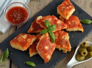 Pizza-romboidi-1