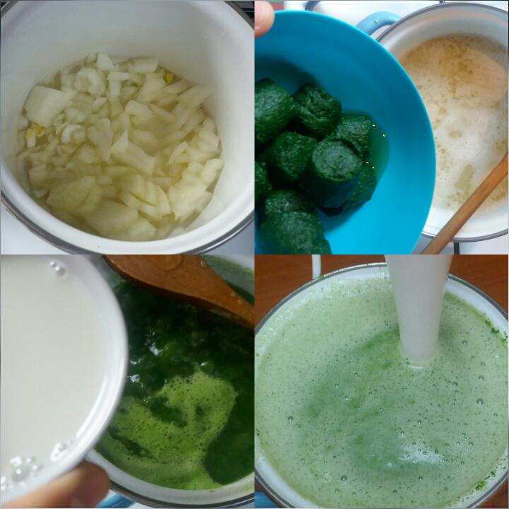 Zelena-corbica-priprema-1