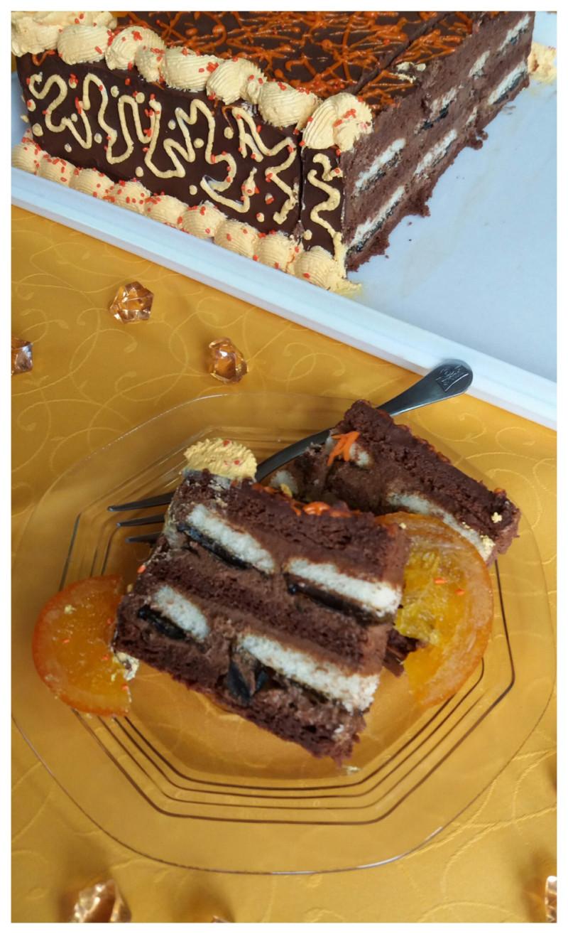 Coko-jaffa-torta-2
