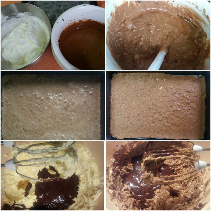 Coko-jaffa-torta-3