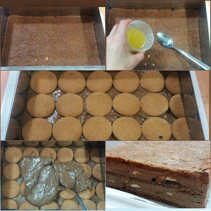 Coko-jaffa-torta-4