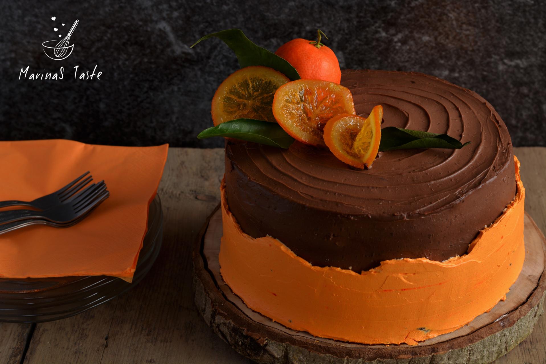 Coko-oranz-torta-1