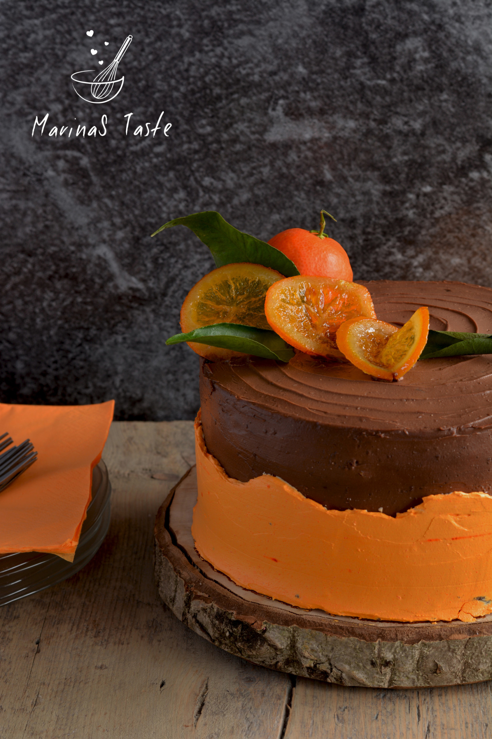 Coko-oranz-torta-2