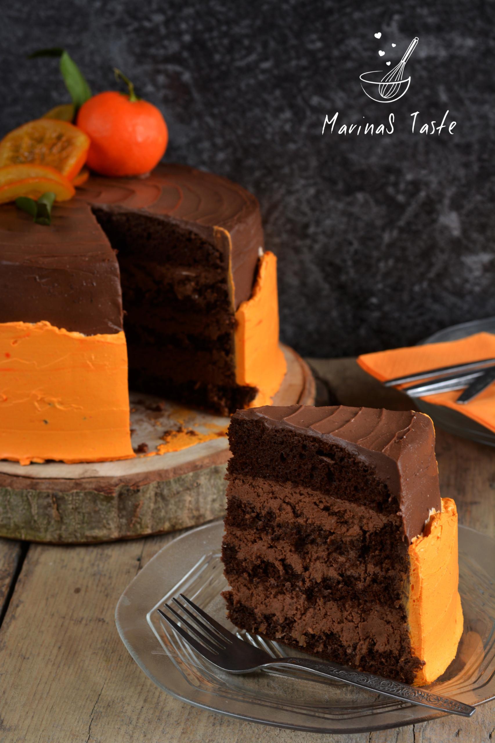 Coko-oranz-torta-3
