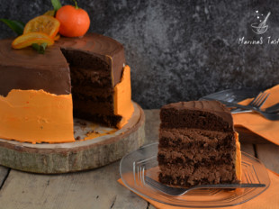Coko-oranz-torta-4
