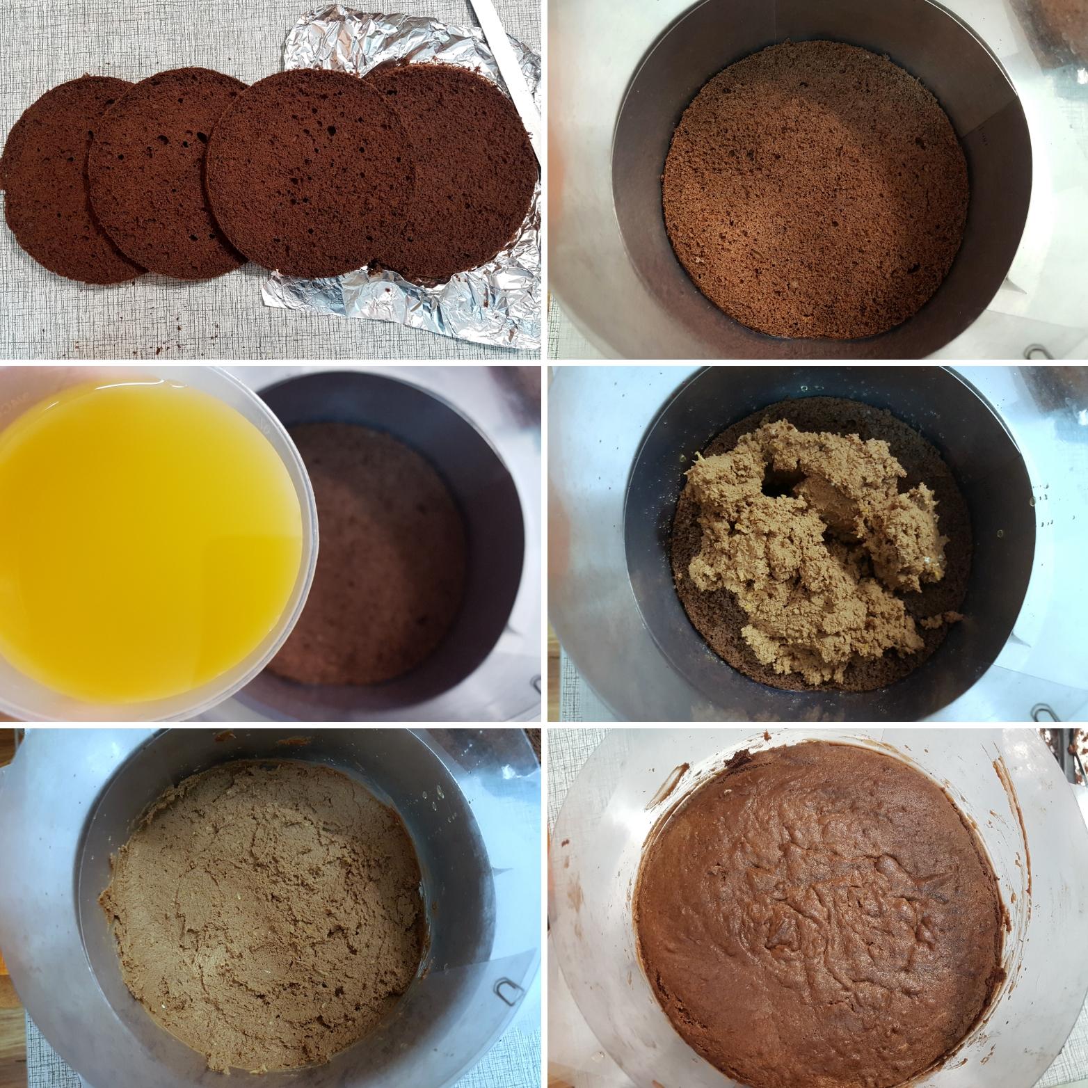 Coko-oranz-torta-7