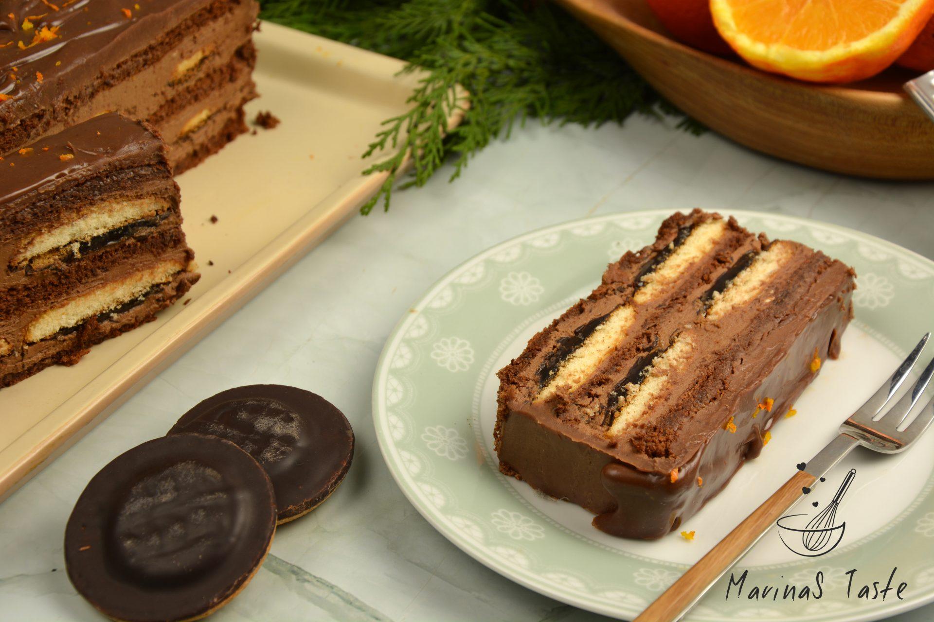 Cokoladna-jaffa-torta-1