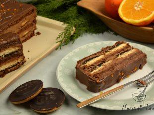 Cokoladna-jaffa-torta-2