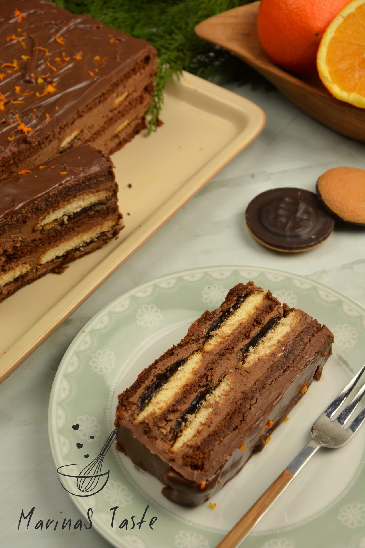 Cokoladna-jaffa-torta-3