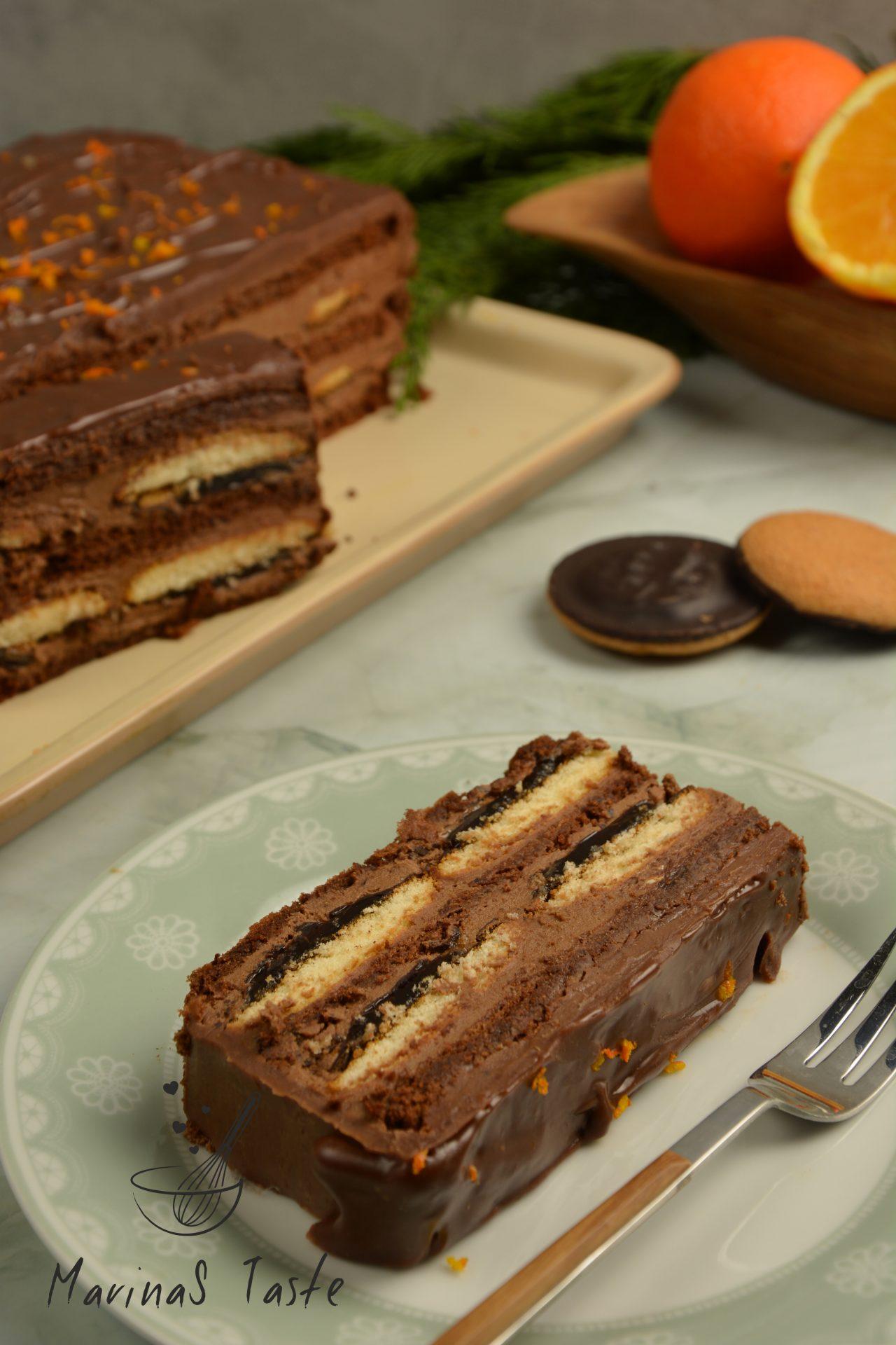 Cokoladna-jaffa-torta-4