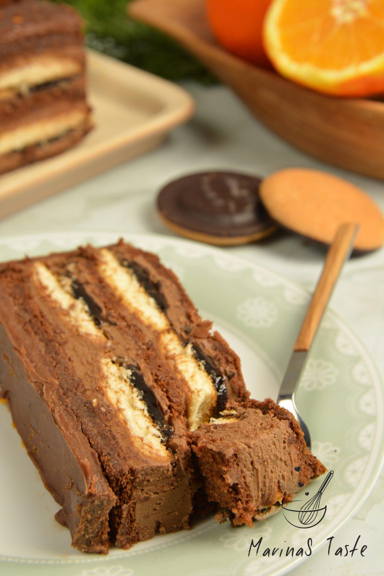 Cokoladna-jaffa-torta-5