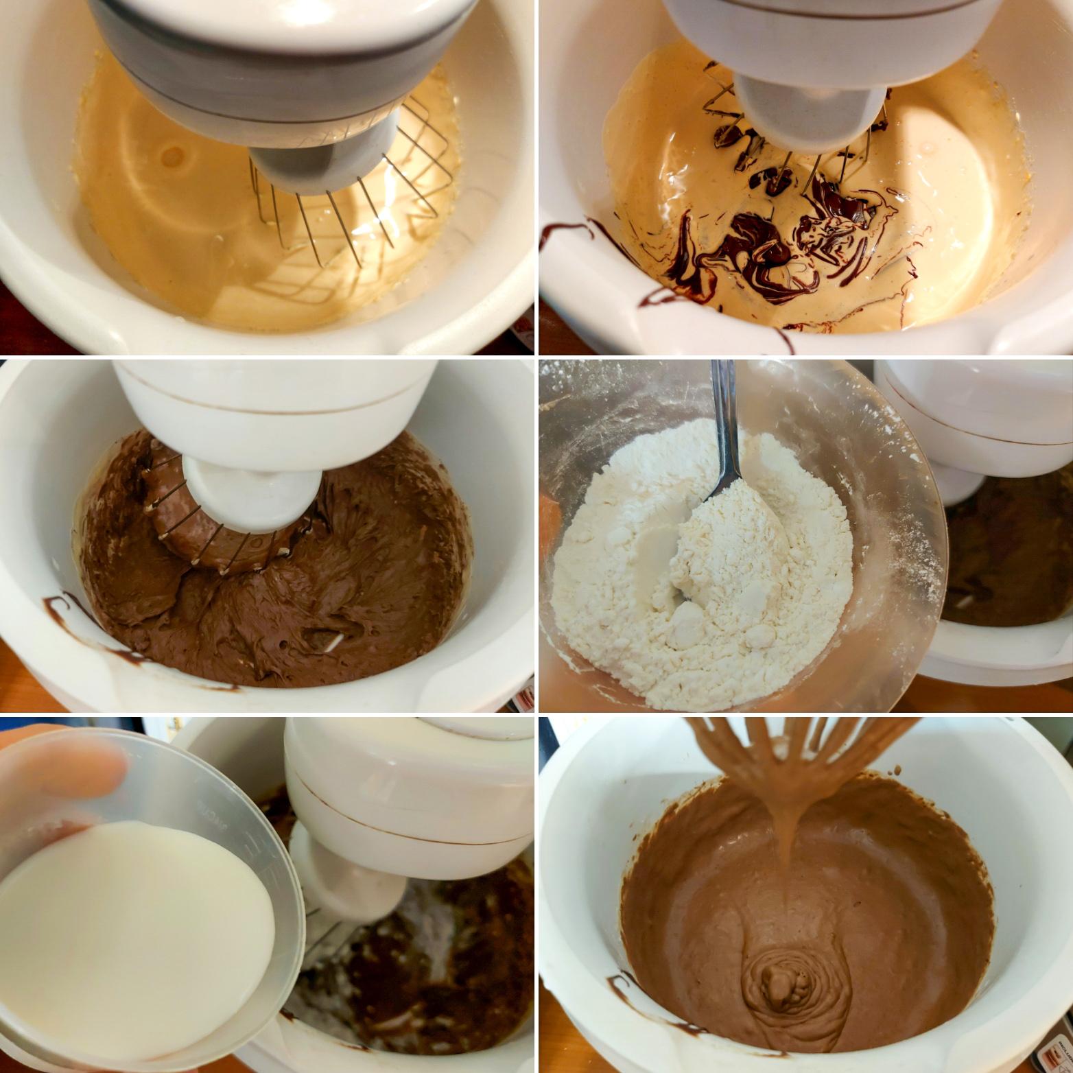 Cokoladna-jaffa-torta-7