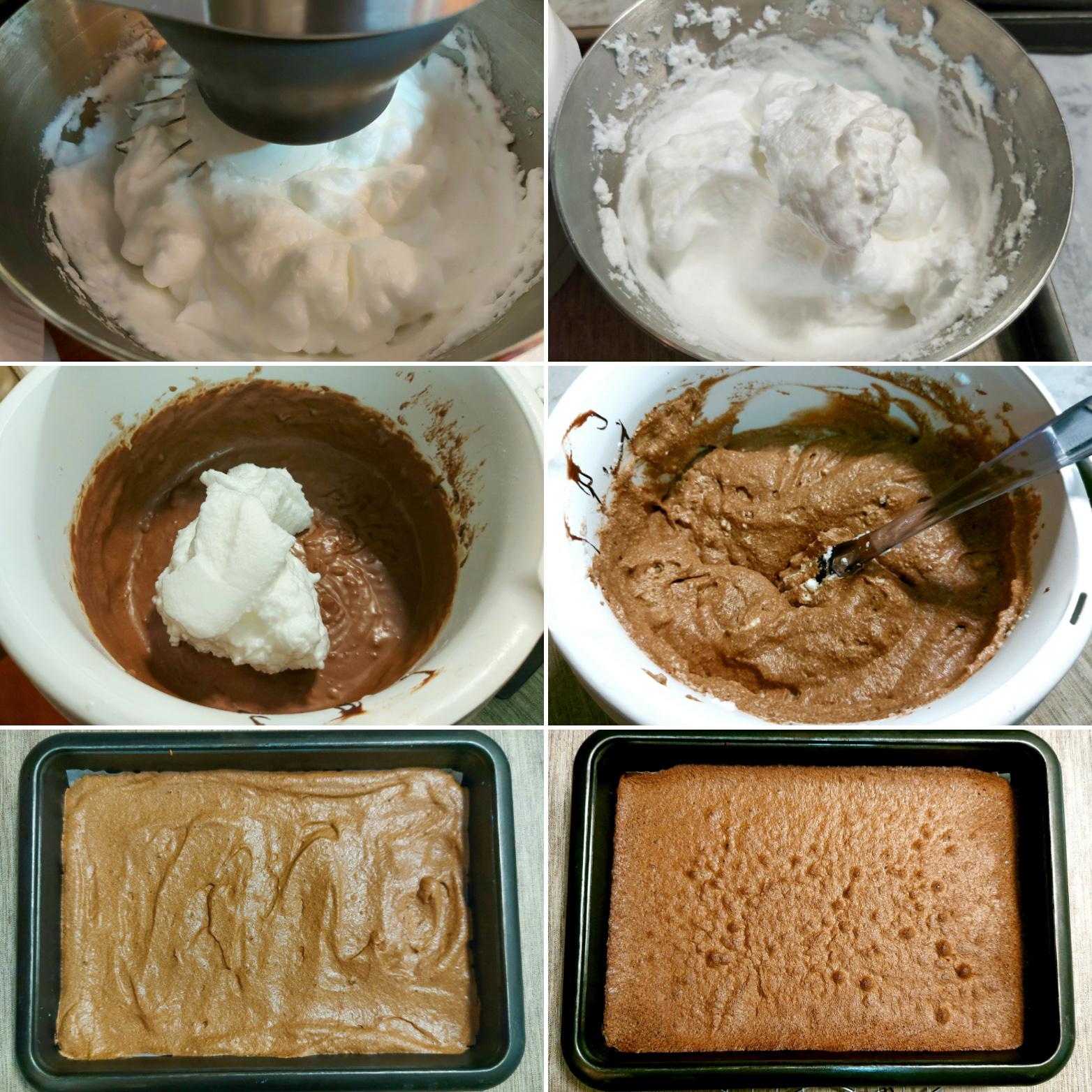 Cokoladna-jaffa-torta-8