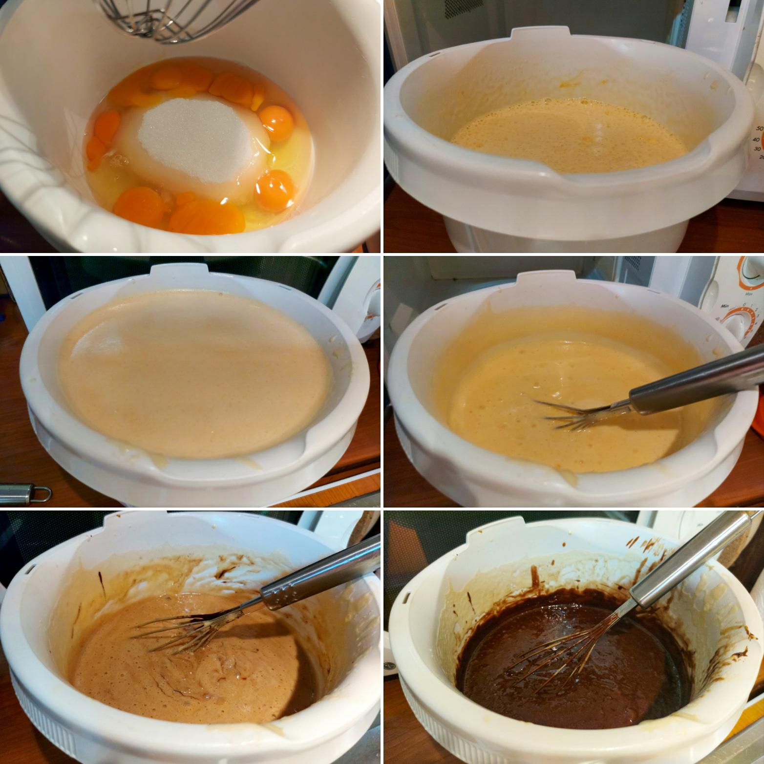 Cokoladna-jaffa-torta-9