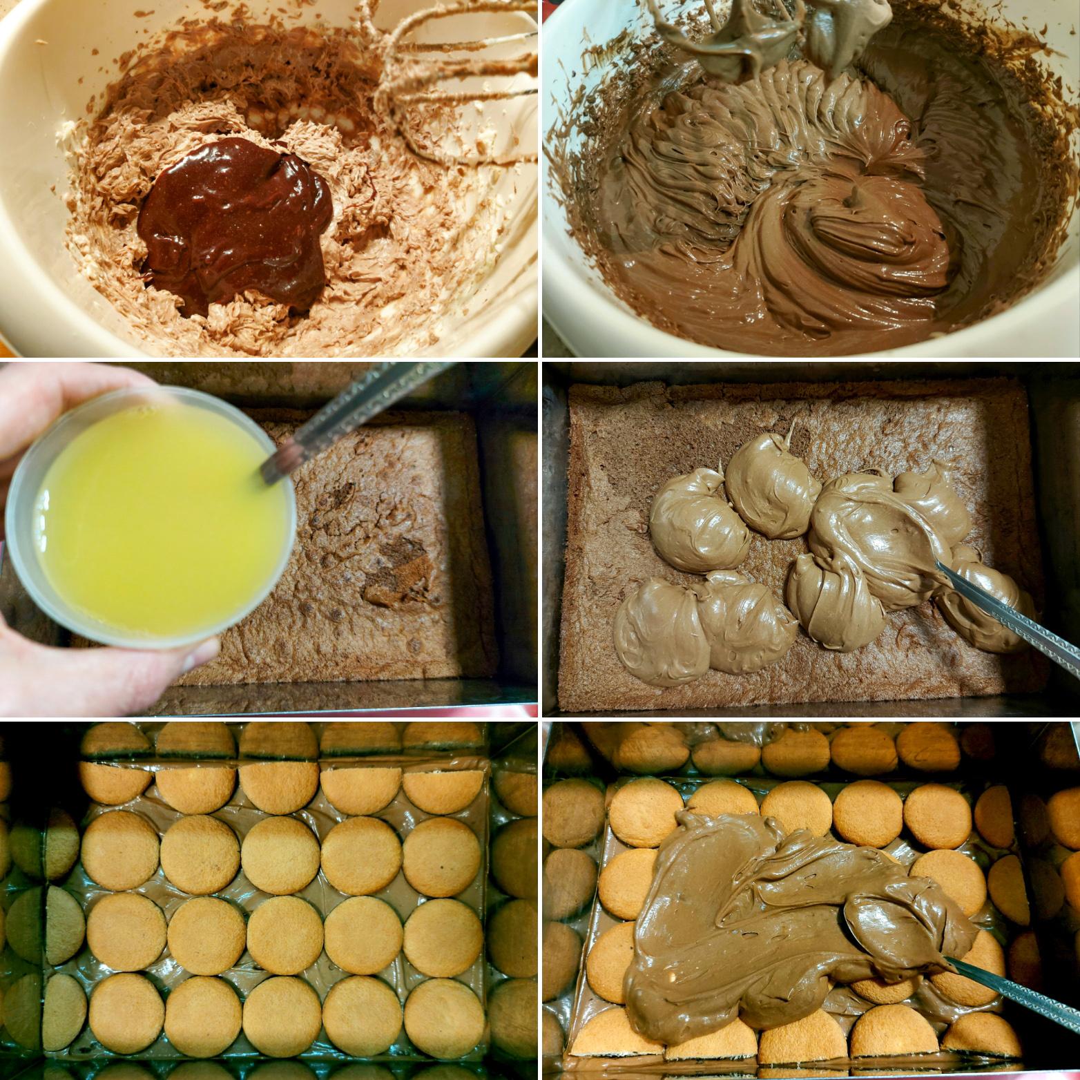 Cokoladna-jaffa-torta-91