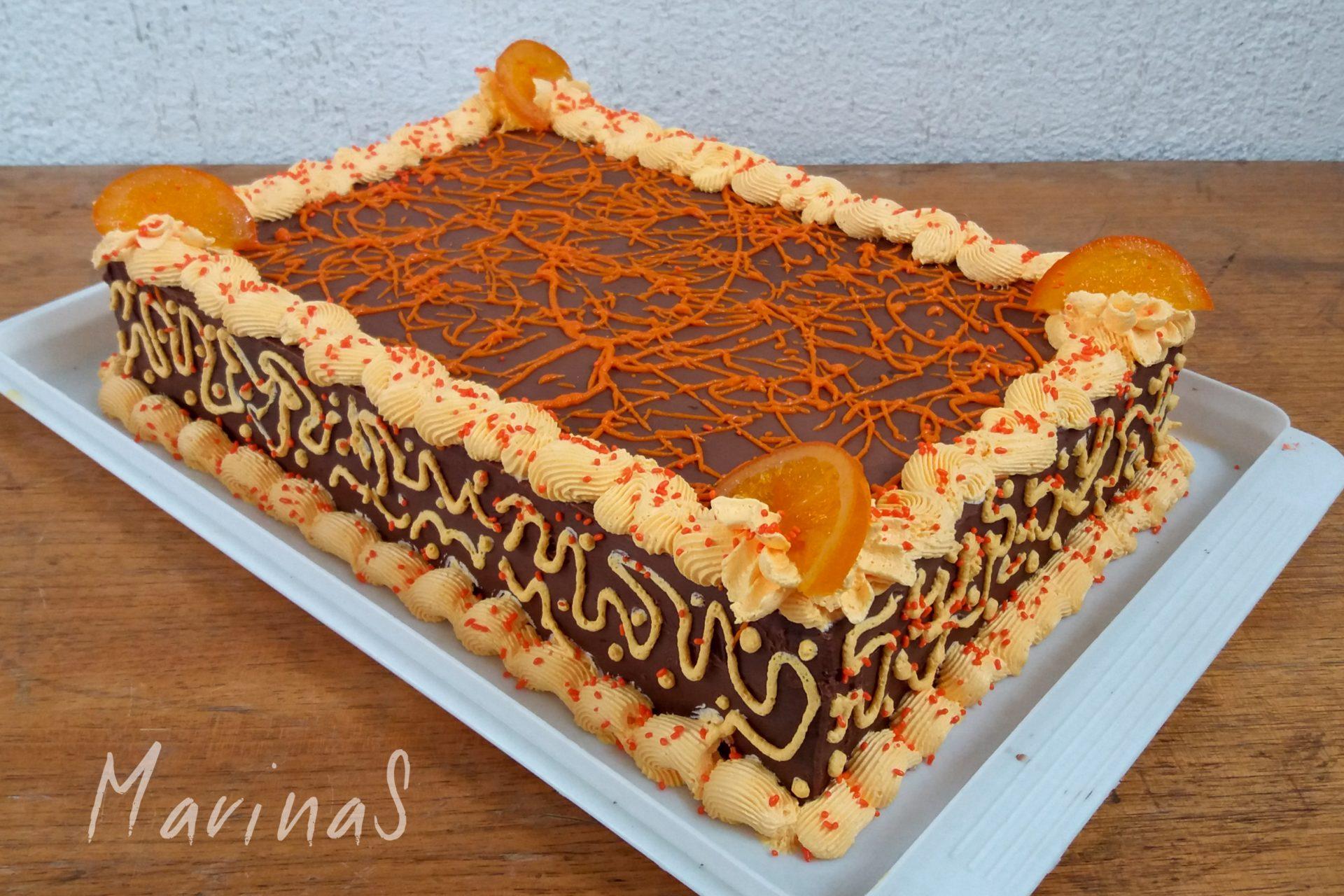 Cokoladna-jaffa-torta-92