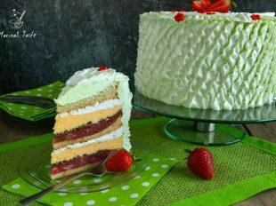 Kapri-torta-2akms