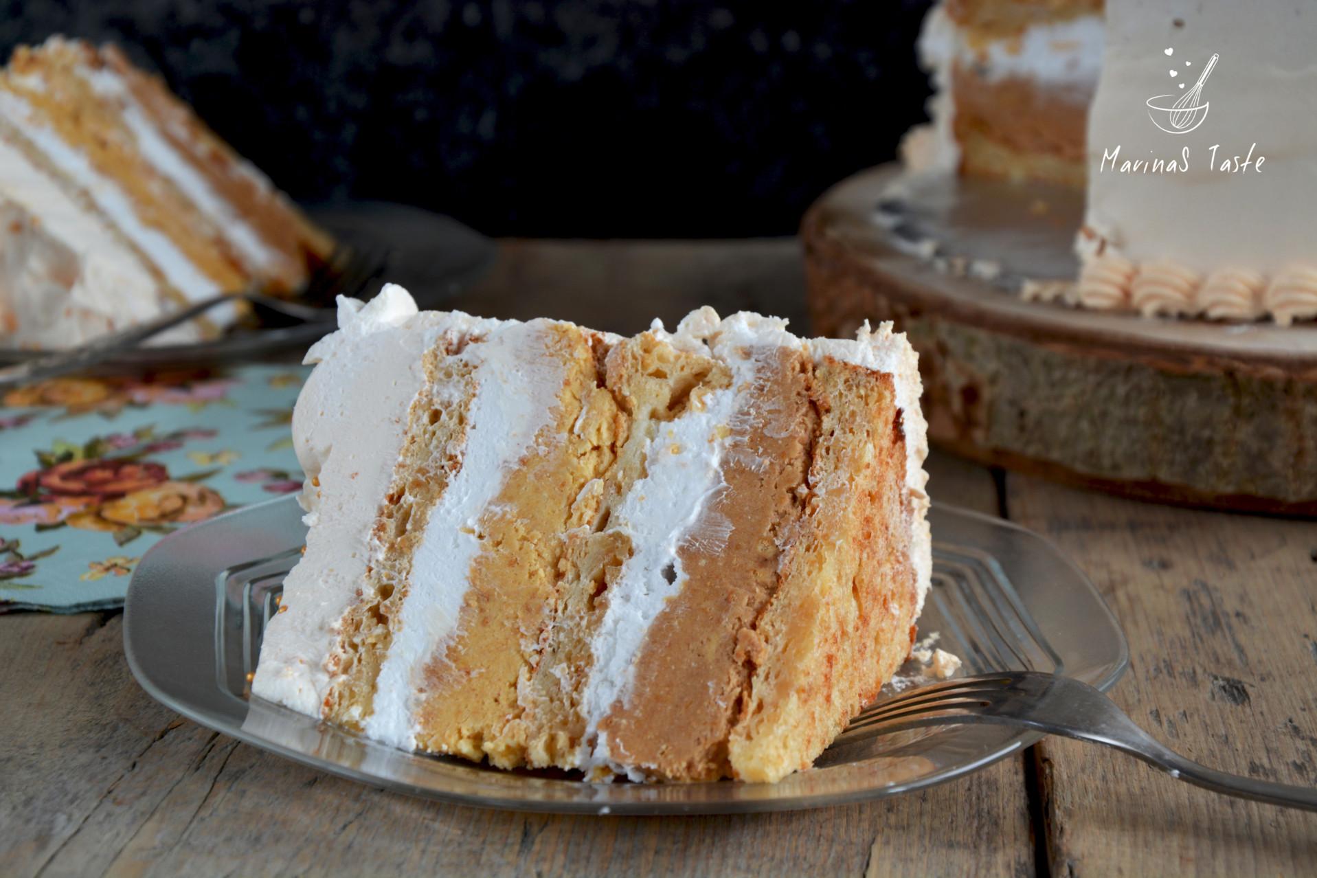 Plazma-noisette-torta-5