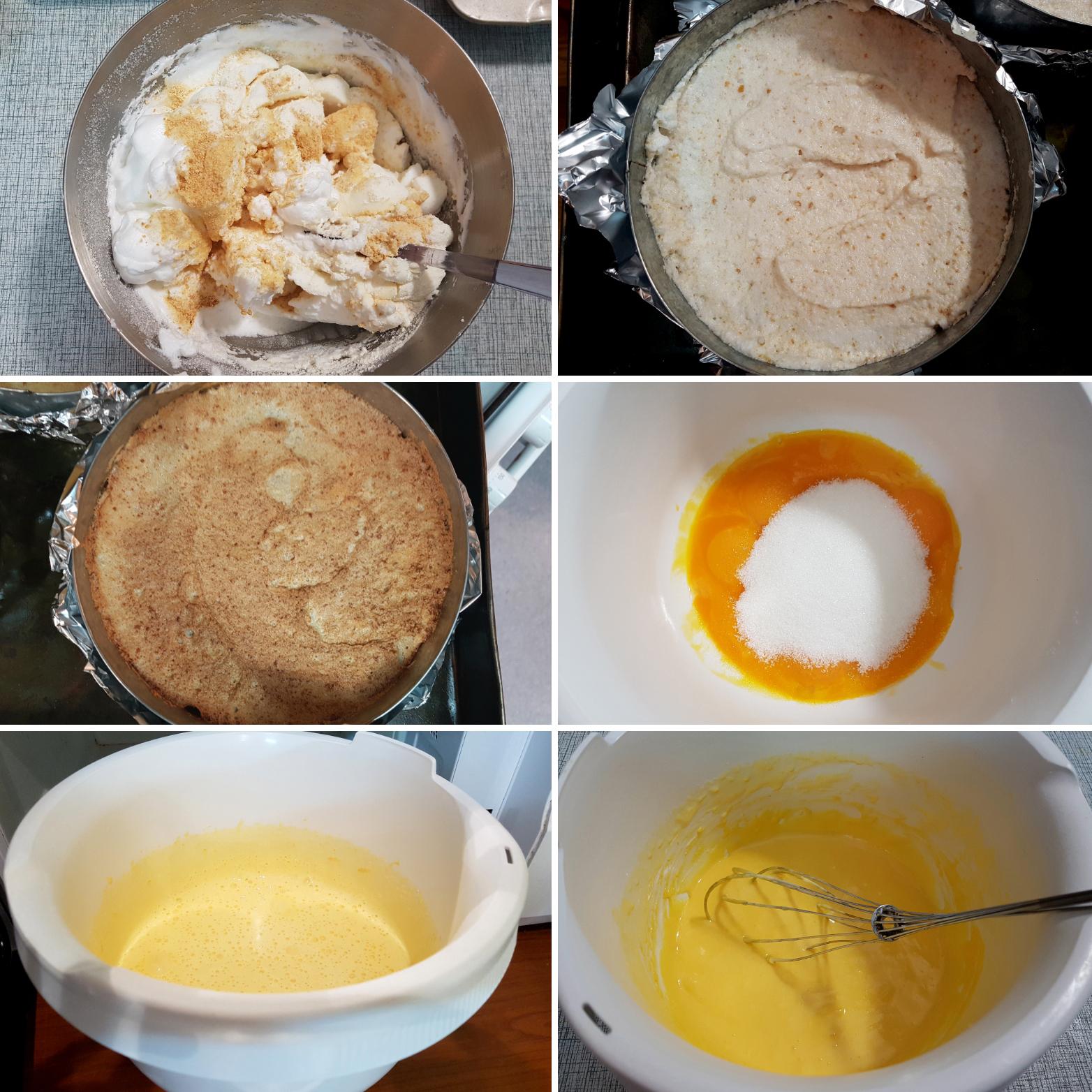 Plazma-noisette-torta-6