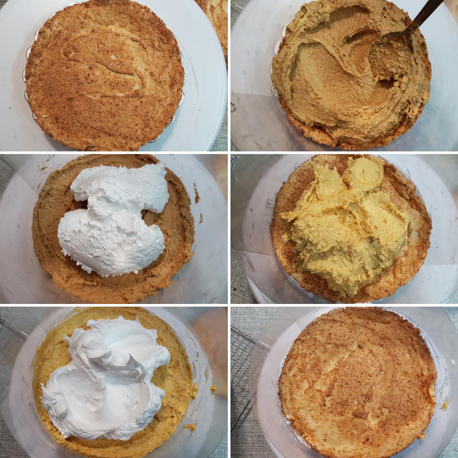 Plazma-noisette-torta-8