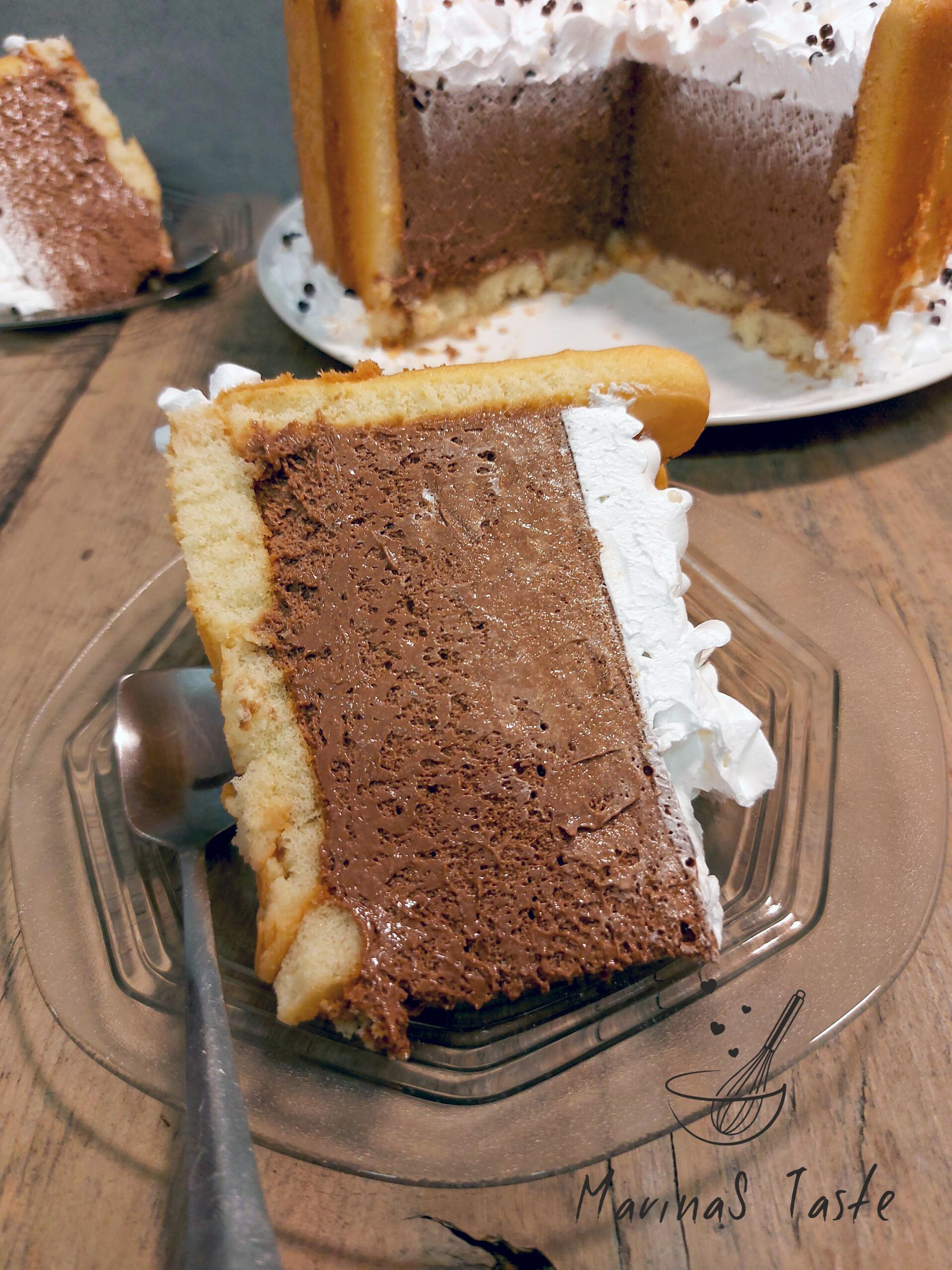 Markiza-torta-5