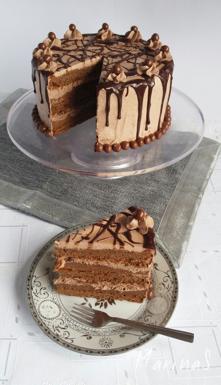 Coko-nugat-torta-2