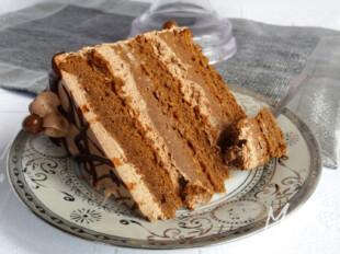 Coko-nugat-torta-3