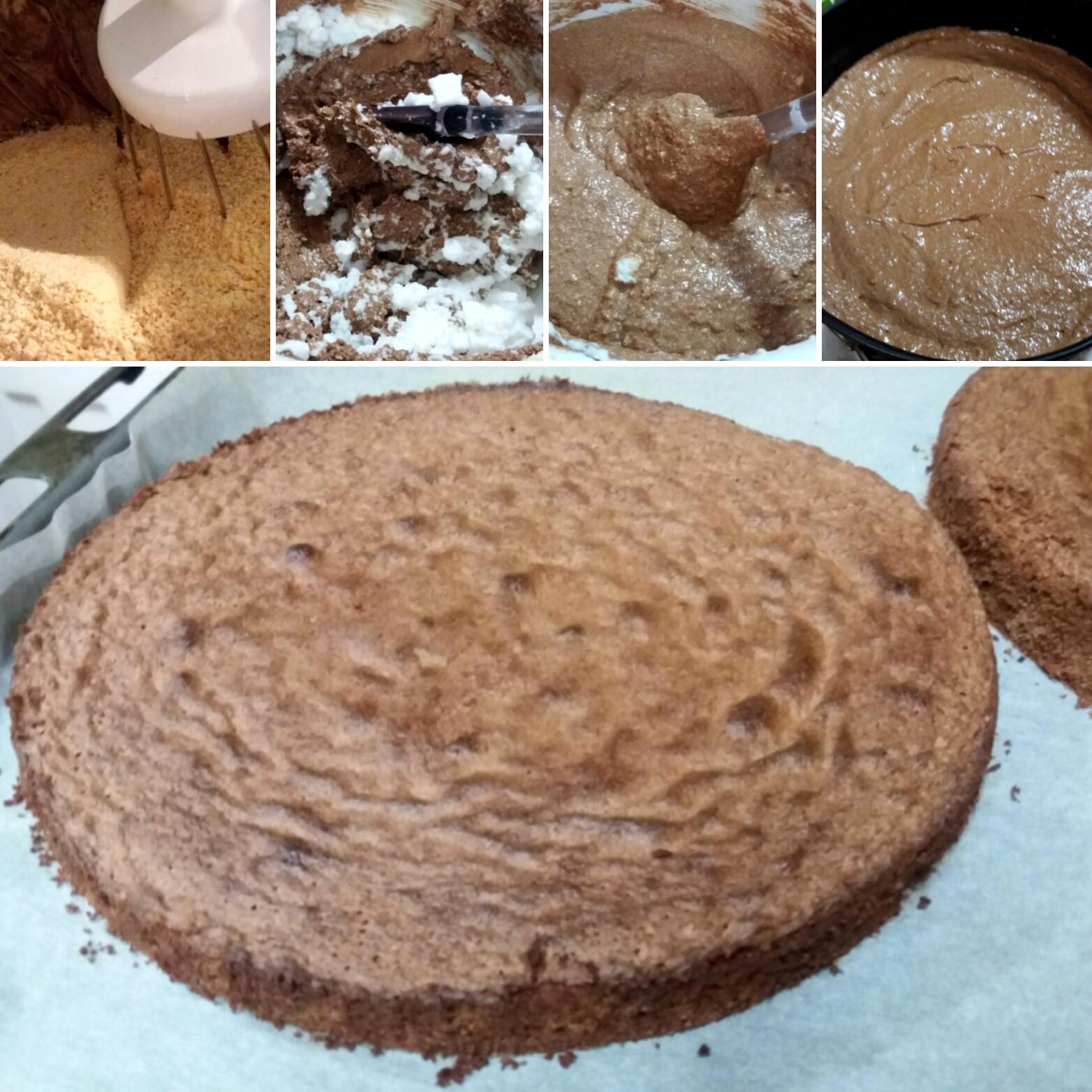 Coko-nugat-torta-4