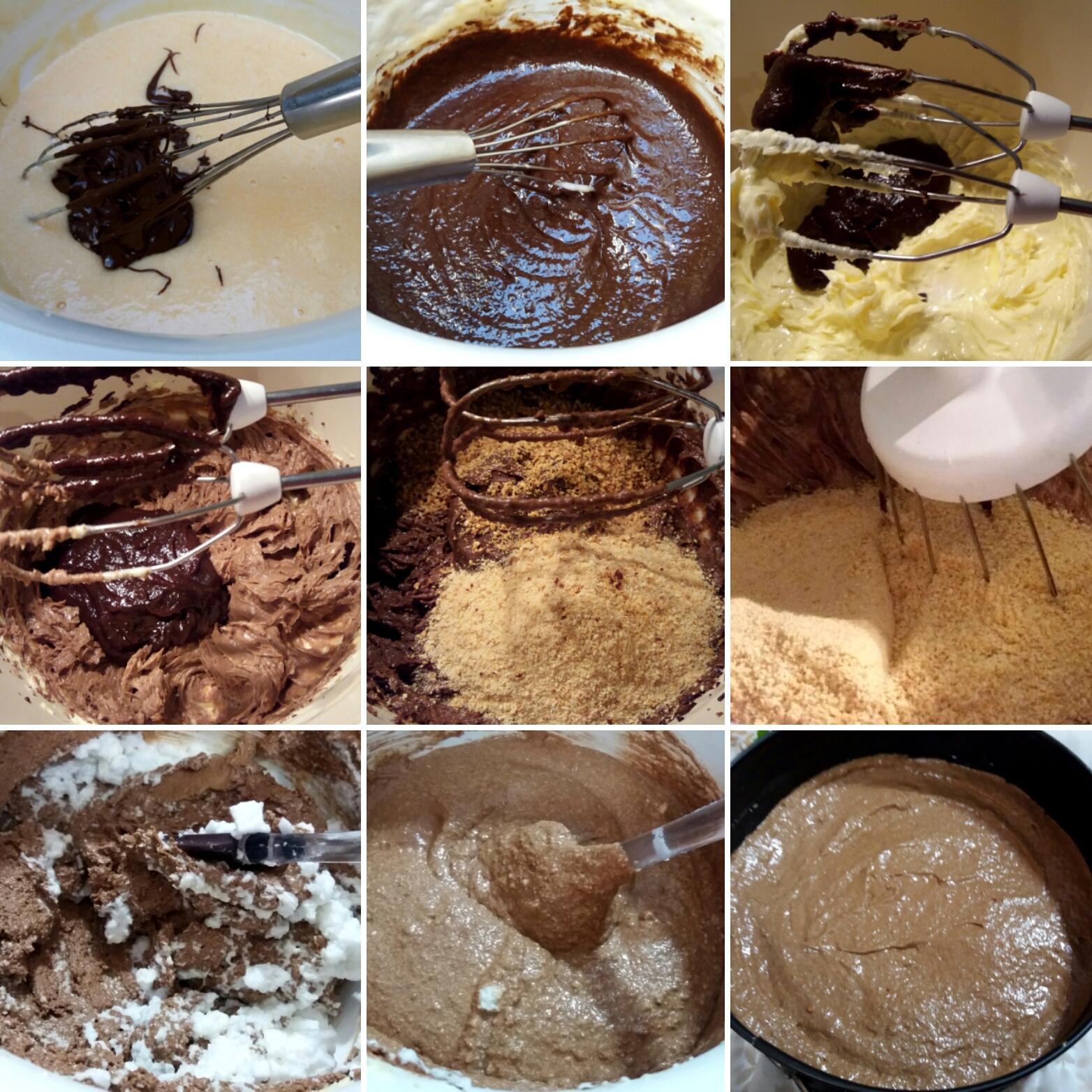Coko-nugat-torta-5