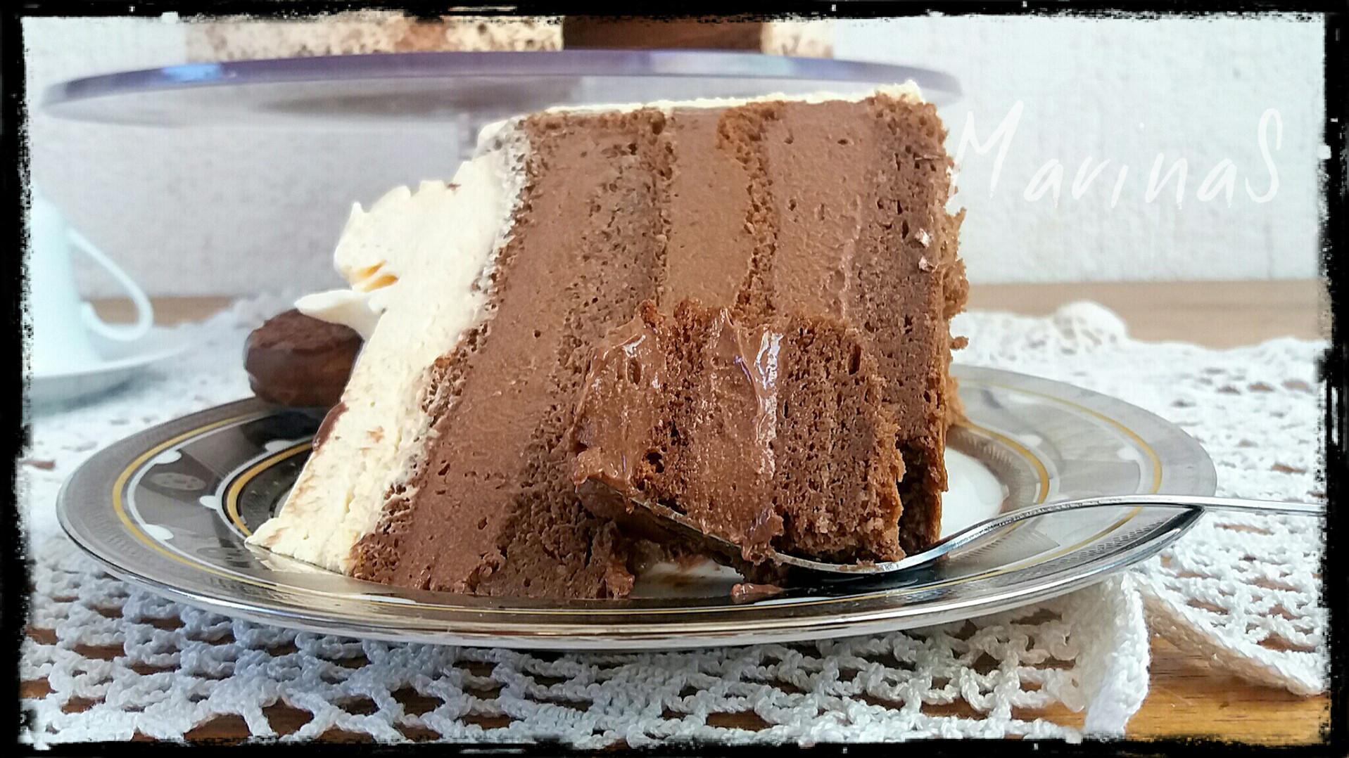 Dacina-cokoladna-torta-1