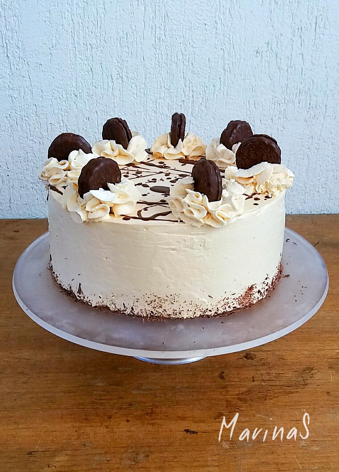 Dacina-cokoladna-torta-6