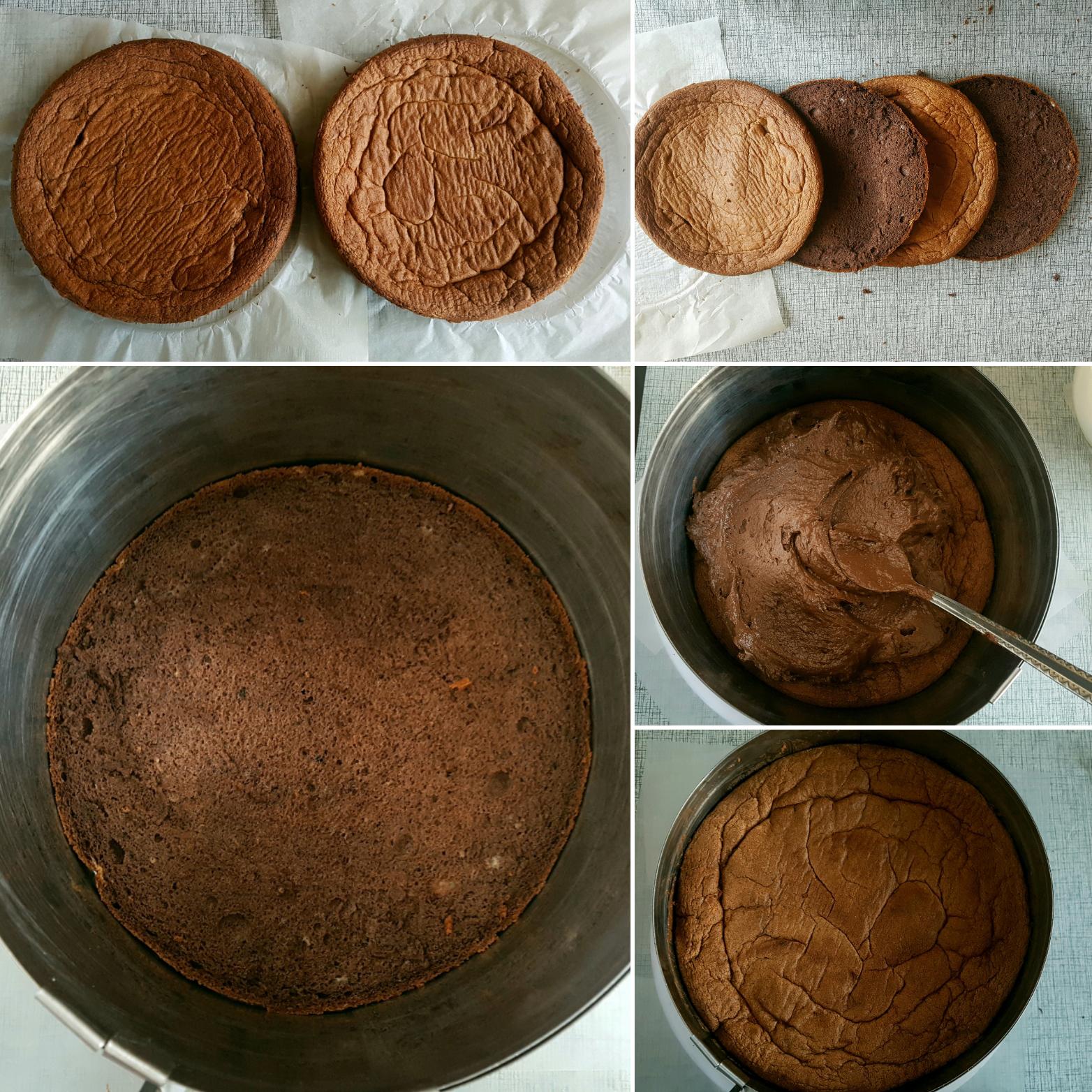 Dacina-cokoladna-torta-9