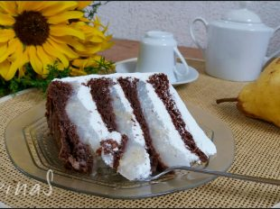 Socna-vocna-torta-1