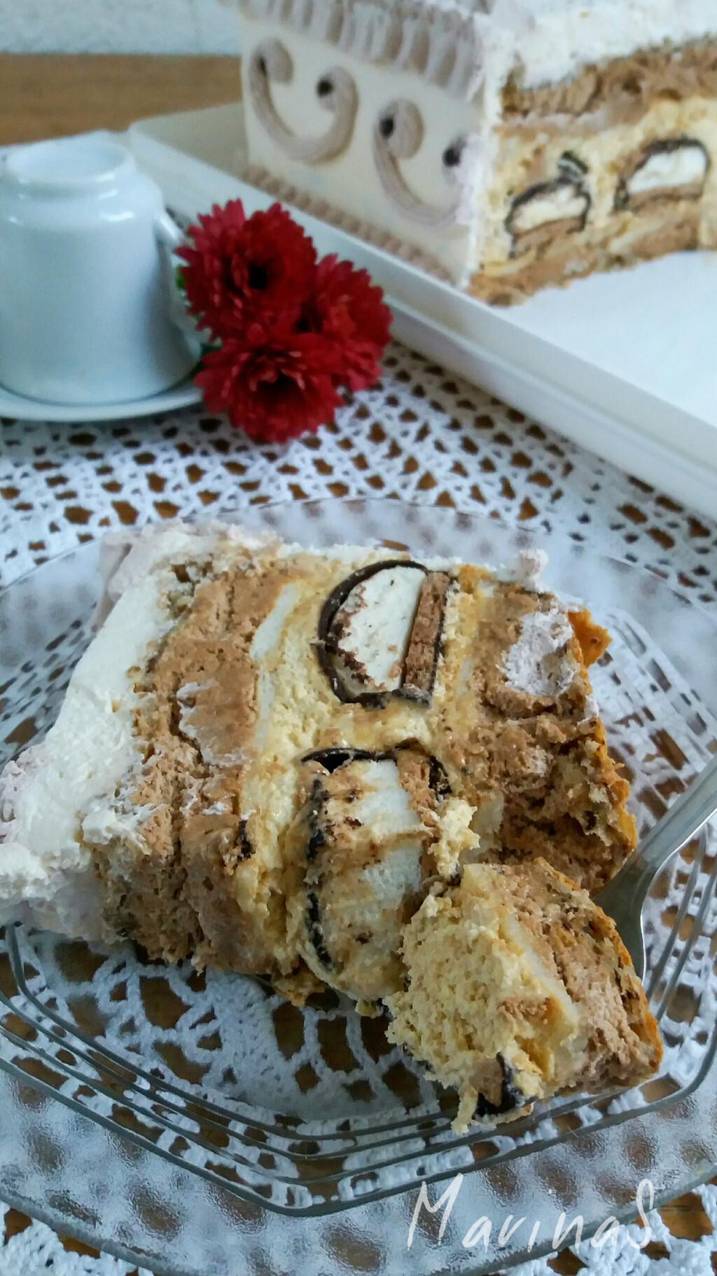 Super-torta-2