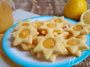 Limun-zvezdice-3