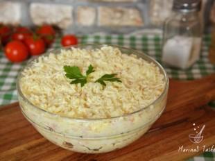 Rendana-salata-1