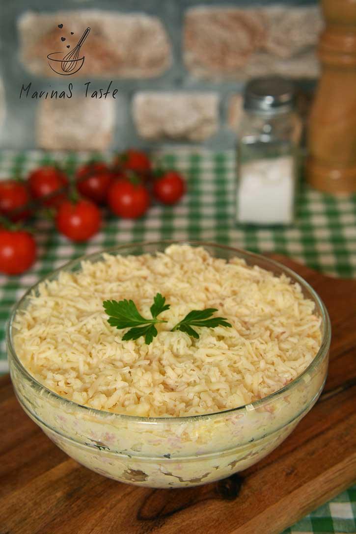Rendana-salata-2
