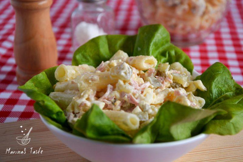 Salata-sa-makaronama-1